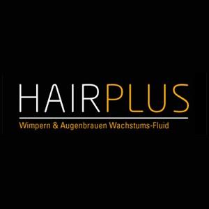 18# Wimpernserum Hairplus