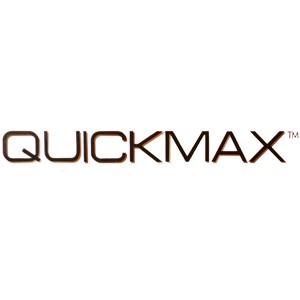 17# Wimpernserum Quickmax
