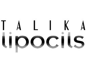 15# Wimpernserum Talika Lipocils